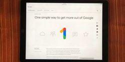 Yuk Kenalan dengan Google One, Nama Baru Google Drive Milik Google