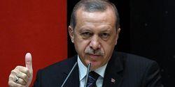 Alternatif OS dan Chipset Selain Android dan Snapdragon, Jika Turki Boikot Produk AS
