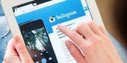 Instagram Kaesang Dihack? Instagram Langsung Beri Tips Amankan Akun