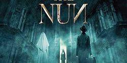 Dianggap Terlalu Horor, YouTube Larang 'The Nun' Ditampilkan