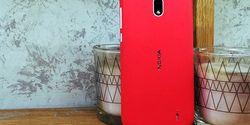 Ini Dia Hape Termurah Nokia dengan Android Pie, Cuma Rp 900 Ribuan