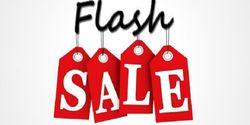 Tips-tips yang Bisa Dilakukan untuk Sukses Ikuti FLash Sale