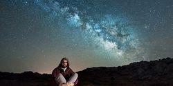Nggak Perlu DSLR Lagi, Kini Foto Milky Way Bisa Pakai Smartphone