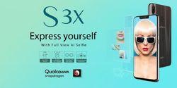 Spesifikasi Infinix Hot S3X, Hape Murah Mirip Vivo V9