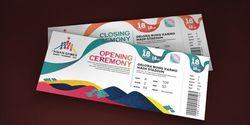 Cara Beli Tiket Asian Games 2018 Online, Nggak Ribet-Ribet Banget