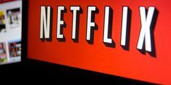 Pengguna Netflix Terganggu Adanya Uji Iklan di Antara Episode Videonya