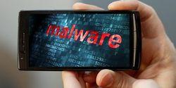 Punya Catatan Buruk, 38 Ponsel Baru Diberi Malware Sebelum Dijual
