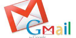 Fitur Baru Gmail di Android Bantu Pengguna Batalkan Email Terkirim