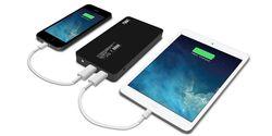 4 Smartphone Ini Juga Bisa Digunakan Sebagai Power Bank
