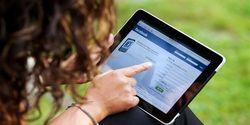 Facebook Nakal? Laporkan Saja, Caranya Gampang dan Mudah Kok