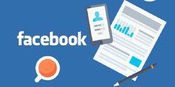 Facebook Hapus Lebih dari 600 Akun Terkait Kampanye di Iran dan Rusia