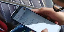 Honor 8x Segera Masuk Indonesia, Siap Tantang Smartphone Papan Atas