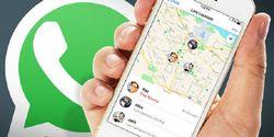 Pengguna Sudah Habiskan 85 Miliar Jam Untuk Chating WhatsApp