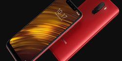 Pihak Xiaomi Berikan Solusi Bug yang Terjadi Pada Kamera Pocophone F1