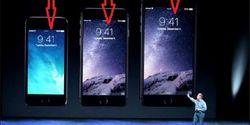 Inilah 3 Fakta Unik Perusahaan Apple, Bukan Hanya Soal Jam 9: 41