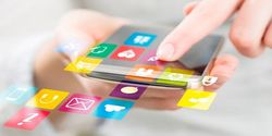 5 Aplikasi yang Bisa Kamu Download Sebelum Bulan Agustus Berakhir