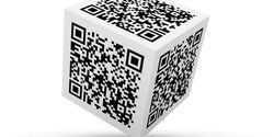 Cara Memindai QR Code dan Barcode Biasa Menggunakan Google Lens