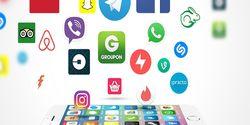 Jangan Biarkan Hapemu Terancam Karena Tetap Menginstall 5 Aplikasi Ini