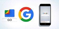 Google Go Bisa Bantu Penderita Rabun Dapatkan Informasi Lebih Mudah