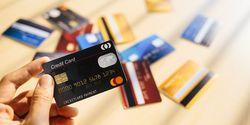 Hati-Hati Pasang Kartu Kredit di Toko Online, Bisa Kena Hack!