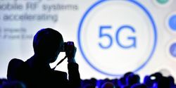 Protokol 5G AKA Ternyata Miliki Ancaman Keamanan, Kata Peneliti Swiss