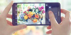 Spesifikasi Huawei Y9 2018, Hape Fullview 4 Kamera Rp 2 Jutaan