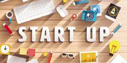 Keahlian yang Harus Dimiliki Untuk Kerja di Perusahaan Startup