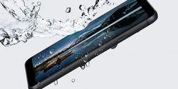 LG Q7 Hadir Dengan Layar 18:9, Punya Ketangguhan Tahan Air IP68