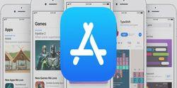 Aturan Baru App Store Wajibkan Semua Aplikasi Punya Kebijakan Privasi