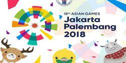 Tak Perlu Kecewa Kehabisan Tiket Closing Ceremony Asian Games 2018, Pakai BBM Aja!