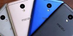 Meizu Bakal Hadirkan Meizu 16X Sebagai Pesaing Xiaomi Mi 8 SE