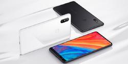 Xiaomi Beri Konfirmasi Terkait Prosesor dan RAM Pada Hape Mi Mix 3