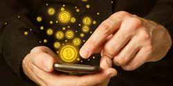 Waspada Malware Cryptojacking, Bikin Hape Cepat Panas dan Boros