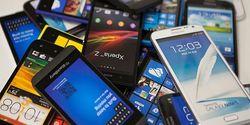 Mau Beli Smartphone Harga Rp 2 Jutaan? Perhatikan Tips Berikut