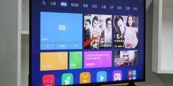 Ini Kelemahan Xiaomi MiTV 4A, Smart TV Termurah Saat Ini