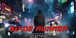 Game PC  Blade Runner 2049 Versi Beta Rilis di Google Play Store