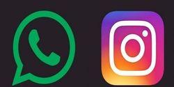Cara Mudah Bagikan Video Instagram Ke WhatsApp, Tak Perlu Kerja Dua Kali