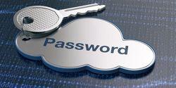 8 Password Ini Patut Dihindari Biar Tak Jadi Sasaran Retas Hacker