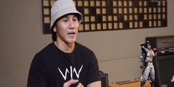 Takjubnya Vino G Bastian Jadi Pengisi Suara Wiro Sableng di Game AOV