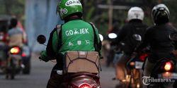 Paket Data XL Khusus Bagi Driver GoJek Diperluas ke Mitra Penyedia Jasa