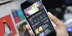 Dark Mode Youtube Kini Akhirnya Bisa Dinikmati oleh Pengguna Android