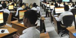 Lowongan CPNS 2018 Segera Dibuka, Yuk Simak Contoh 800 Soal Ujian CPNS Ini