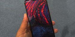 Nokia 6.1 Plus Resmi Masuk Indonesia, Cuma Rp 3 Jutaan Bahkan Bisa Gratis Pakai Smartfren
