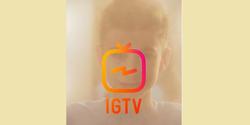 Sepi Pendownload, IGTV Rencanakan Hal Ini Agar Bisa Saingi Youtube