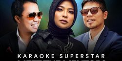 Mirip Indonesia Idol, JOOX Gelar Lomba Karaoke dengan Mentor Sandhy Sondoro, Tantri Kotak dan Baim