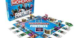 Kurangi Dosis Anak Main Fortnite Online Melalui Monopoly Fortnite