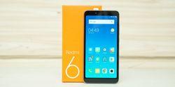 Xiaomi Beri Diskon dan Voucher untuk Redmi 6 dan Redmi S2 Jelang Harbolnas