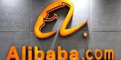 Hari Belanja Online 11.11 Diharap Bisa Jadi Titik Balik Alibaba Group