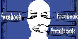 Pendiri Instagram Mengundurkan Diri, Tanda Kehancuran Facebook?