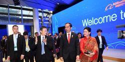 4 Perpanjangan Tangan Perusahaan Alibaba di Indonesia, Ada Tokopedia